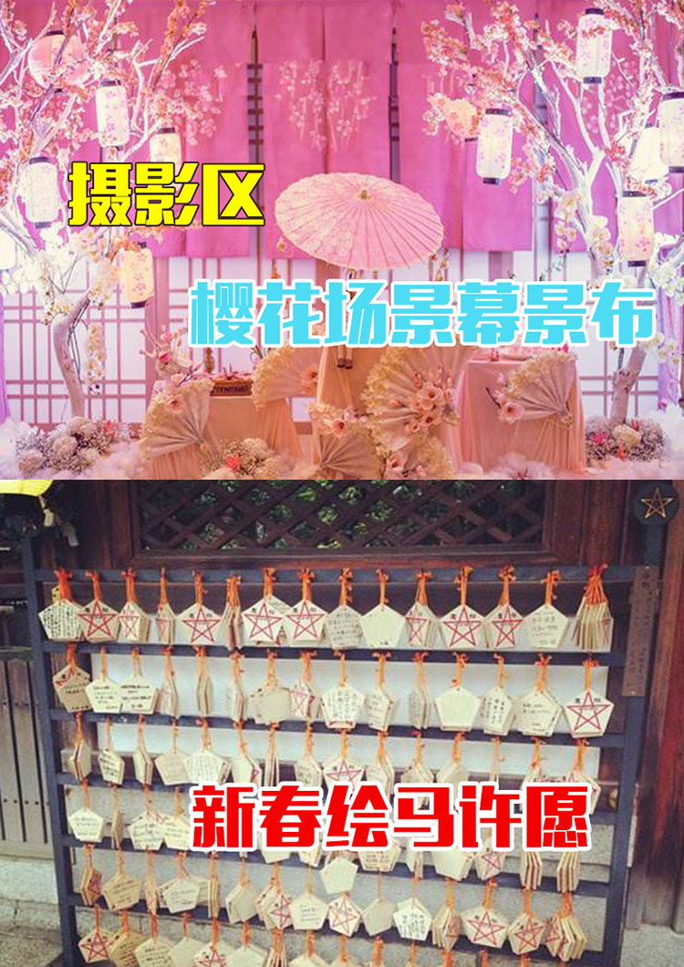 10 无限宅腐动漫游戏嘉年华——ZFin苏州1.0 217&银发娘和你一起极乐净土
